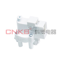 Water Household Appliances Switch Series